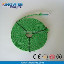 Good quality UTP/FTP Cat5e/Cat6/Cat7 rj45 rj11 patch cable/patch cord
