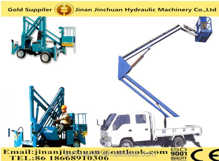 Hydraulic Lift Tailgate : Dumperdogg low buyers hydraulic dump bed inserts