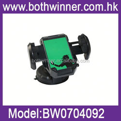 BW081 high-quality with the best factory price mobile phone holder/ seat/stand