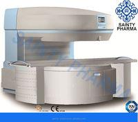 Medical equipment / 0.3T Open MRI