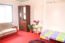 modular flat-packed modular modular home dealers central illinois