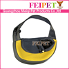 Hot Selling Oxford Cloth Sling Pet Cat Carrier Bag Dog Travel Bag