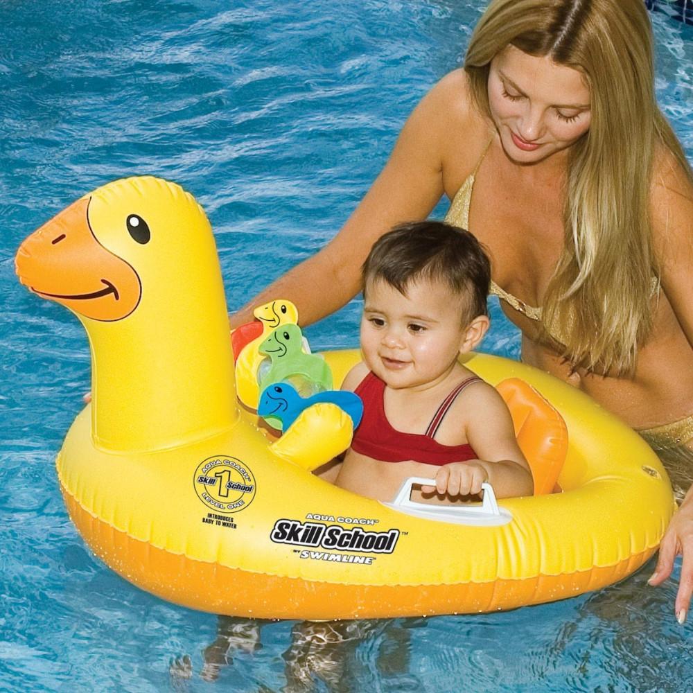 TYSINFT_101508_-00_Swimline-Duck-Baby-Pool-Float.jpg