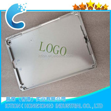 Original Back cover Housing case Replacement Part For Ipad Mini Back Housing 3G version Black&White