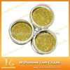 China supplier synthetic industrial diamond powder special for pcd
