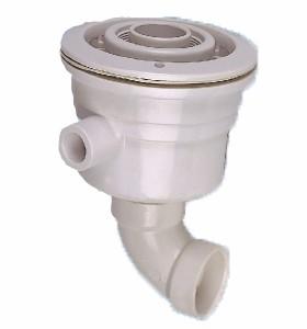 High Pressure Pvc Air Water Jet Torrent Fountain Nozzles Buy Water Jet Fountain Nozzles Water