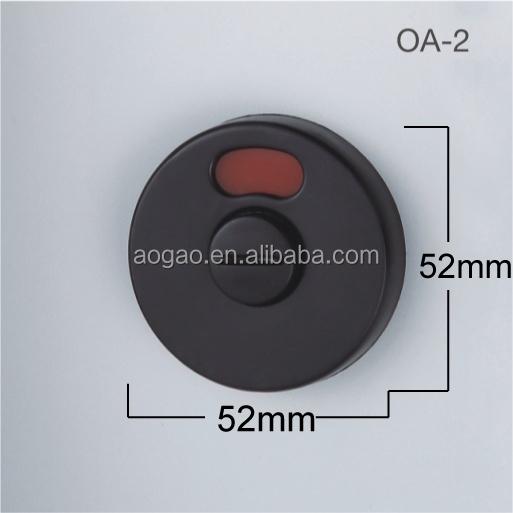 OA-2 surface