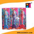 sirena juguetes muñeca de moda EN71 10209852