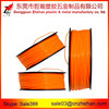 Resin abs 3d plastic filaments abs plastic rods selling market