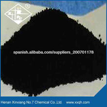La eficiente de Química asfalto sulfonado