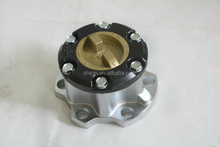 43530-60130 car oe auto wheel hubs manufacturer
