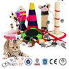 Grace Pet China Wholesale Pet Products/Pet Accessories Supplies