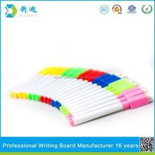 easable write whiteboard marker pen 2015