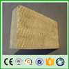 rock wool mineral wool insulation plate