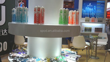 RTV silicon, acrylic sealant, acrylic adhesive