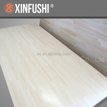 finger joint boards