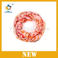 New Custom design Top quality liverpool football club scarf