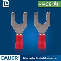 fiber optic taper