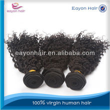 Wholesale top quality virgin peruvian hair extensions,peruvian handicrafts