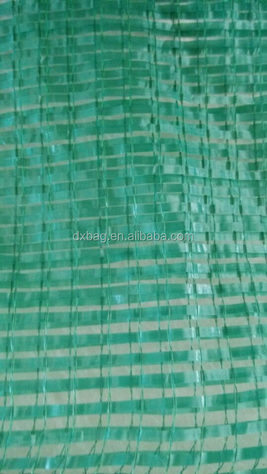Cheapest raschel mesh bag for peanuts/vegetables/fruits/onion