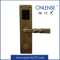 digital hotel lock safe manufacturer for 12years in Guangzhou China