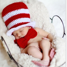 MS65037C cute design Christmas style new born baby clothing