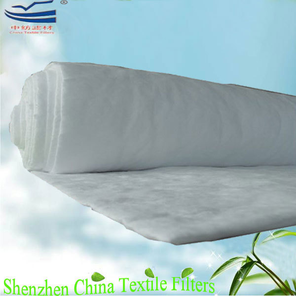 Aislante t rmico para techos paredes material pet - Material aislante para paredes ...