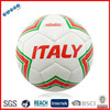 TPU Machine Stitched mini promotional footballs on sale