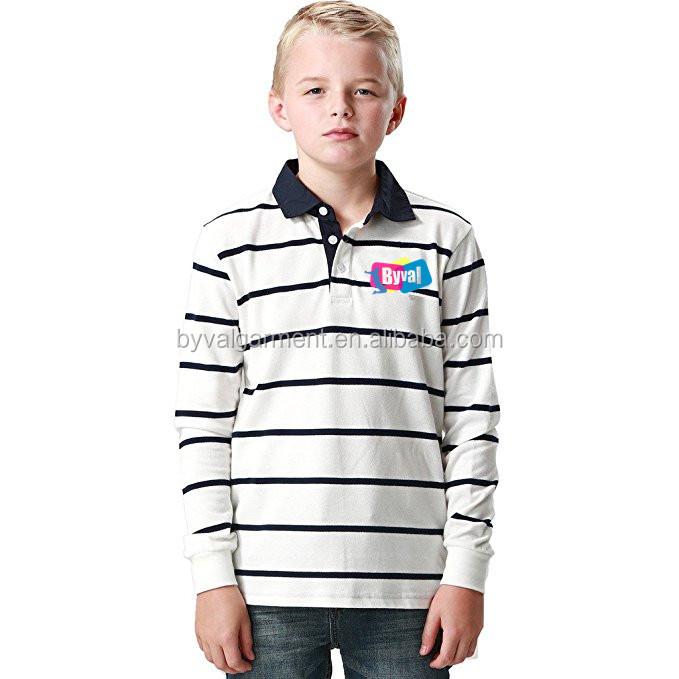 striped polo kids (3).jpg