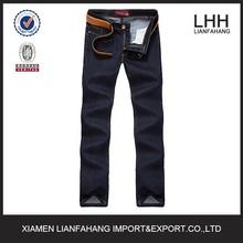 new designs photos poland brands jeans for men
