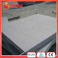 Top quality granite slab price for sale