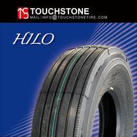 2013 Hot sale nylon tube truck tire headway tires