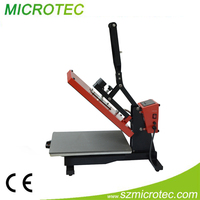 Heat Press Replacements Parts Machine Cheap Sale India