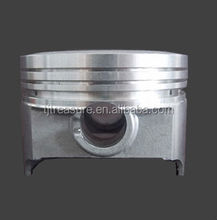 used for motorcycle piston type CG200 made in China