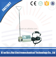 Good quality wholesale underground cable fault locator from china factory