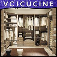 High quality Laminate wardrobe designs