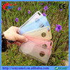 New Style!!! ultra-thin TPU flip cover for iphone 6 6plus case
