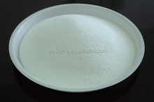 good quality high purity nootropics vendors 99% Coluracetam//Pramiracetam//Oxiracetam//Piracetam//noopept//NSI-189 phosphate//I