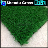 gym flooring artificial grass for sports 10mm pile
