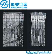 bolsa de aire original para cartucho de tóner HP 2612A