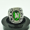 Classic collection NHL championship ring, all kinds of league men's fashion alloy ring(SWTPR1127)