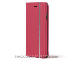 Christmas gift case for iphone 5 thermal technology phone case