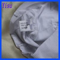 weekly sale hoter factory supply body shaper girdle T shirt underwear neoprene black mens slimming vest CN-seller