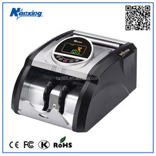 cash counting machine NX-839B