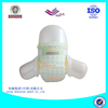 Babie Age Group 3 D Leak Guard High Absorption Disposable Baby Diapers