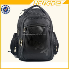 Newest hot selling sport climbing backpack