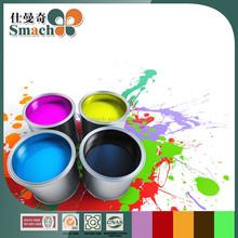 Boa qualidade preço barato nitrocelulose pintura