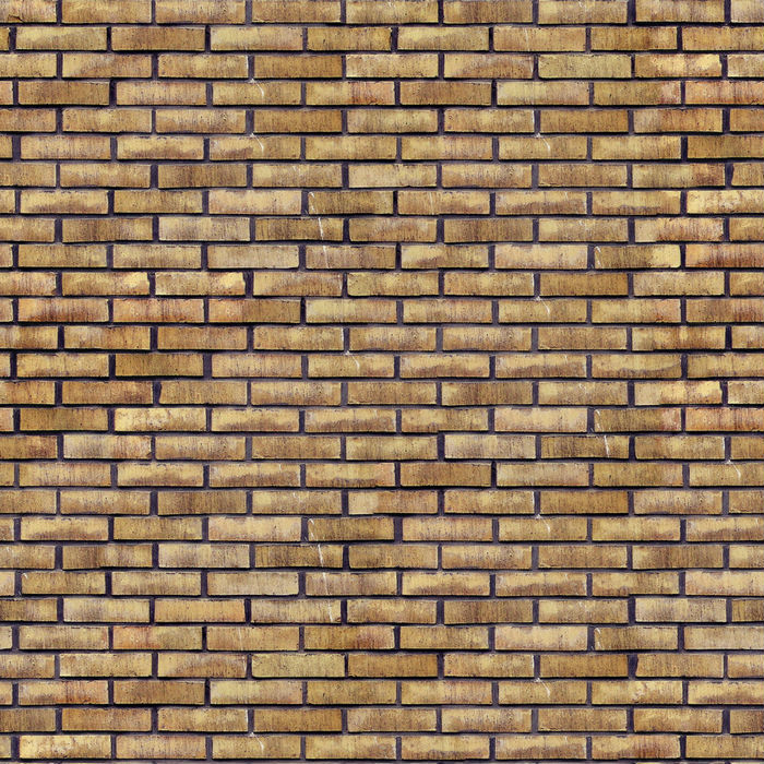 Dise o 3d de ladrillo de piedra rock de vinilo papel - Ladrillos para pared ...