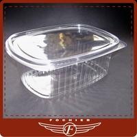 Shanghai Fochier plastic products plastic sheet vacuum forming