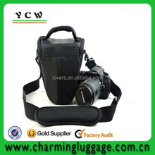 Hot sell high quality shockproof waterproof SDLR camera bag for Nikon